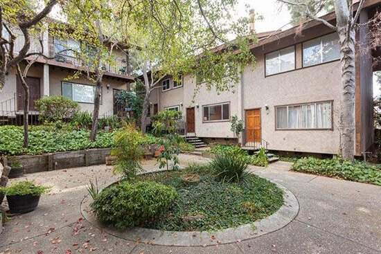 3800 Maybelle Ave, Unit 13