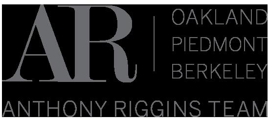 Anthony Riggins Team